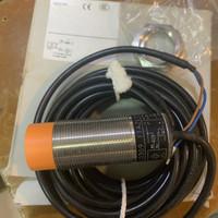 Sensor IFM II0309