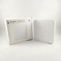 Home router huawei B312 4G unlock free 14GB Tsel B311 B310 B315