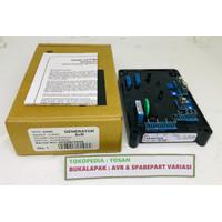 AVR AS480 untuk Genset
