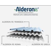 ATAP UPVC ALDERON RS GRECA