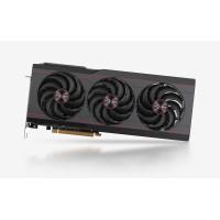 Sapphire PULSE AMD Radeon™ RX 6800 XT