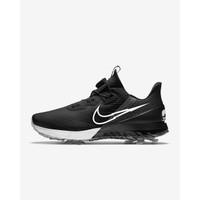 Sepatu Golf Nike Air Zoom Infinity Tour BOA - Original