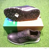 Sepatu Skechers Go Golf