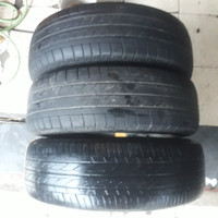 BAN BRIDGESTONE B250 185/70 R14(1)