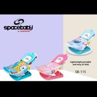 Spacebaby Baby Bather SB 115 babybather