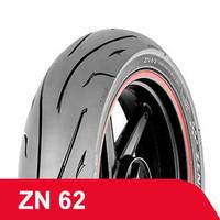Ban Motor CBR 250/ R25/ Ninja 250 ZENEOS ZN 62 150/60 ring 17 Tubeless