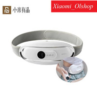 Xiaomi Youpin LERAVAN EMS Waist Massager Shiatsu Alat Pijat Punggung