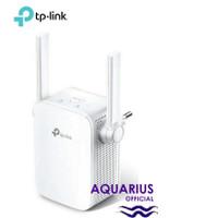 TP LINK TP-LINK TL-WA855RE 300Mbps Wi-Fi Range Extender