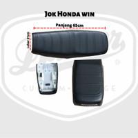 Jok Honda Win