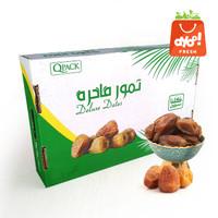 Kurma Sukari murah per box (3kg)