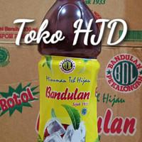 Teh Bandulan