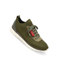 Sepatu Skechers BULGER NICKSON sneaker for Men