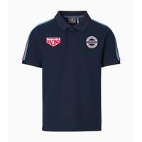 Polo shirt – MARTINI RACING