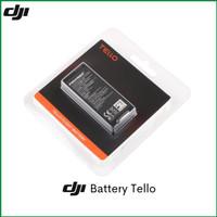 DJI Battery Tello