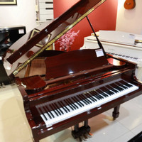 Piano Baby Grand Cohler & Campbell