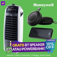 Honeywell Air Cooler ES800 - Hemat Listrik