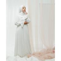 HOLYPEONY - DRESS SERIES MELODY