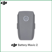 DJI Battery Mavic 2