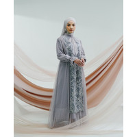 HOLYPEONY - DRESS SERIES LYRA