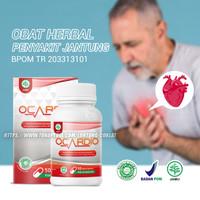 obat jantung koroner darah tinggi stroke angin duduk kolesterol