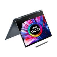 """ASUS ZENBOOK UX363EA EM701TS i7 1165G7 16GB 1TB SSD IrisXE OLED 13.3"""""""