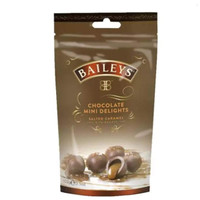 Baileys Salted Caramel Delights 102 G