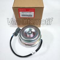 Motor Fan Ac Honda City GD8 IDSI VTEC 2003-2008 Original