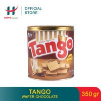 TANGO Wafer Chocolate 350 GR