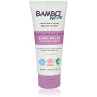 Bambo Nature Soothing Cream 100ml