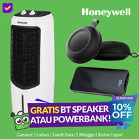 Honeywell Air Cooler TC10PM - Affordable