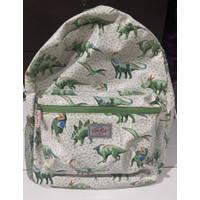 cath kidston backpack original