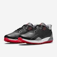 Sepatu Golf Nike Jordan ADG 3 Original