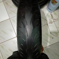 Ban Motor Second Battlax Ukuran 150/70 Ring17