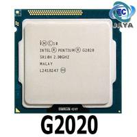 Processor Intel Pentium G2020 3M Cache, 2.90 GHz