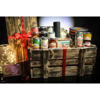Foodstocks Prestige Hampers - Hampers Exclusive Premium