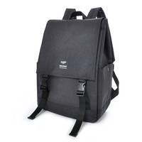 Tas Ransel - anello - THE DAY Flappy Backpack