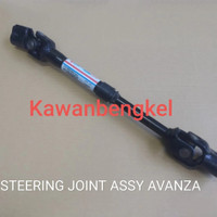 Steering joint assy/joint stir AVANZA