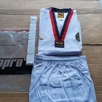 Baju Taekwondo Empro Dobok