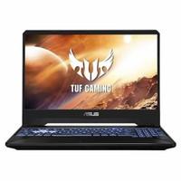 Laptop ASUS TUF gaming FX 505 DD -