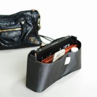 Bag Organizer Balcit - Reg38cm