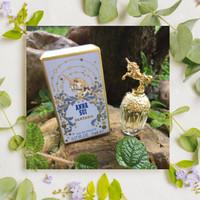 Anna Sui Fantasia EDT Miniature Parfum Travel Parfume