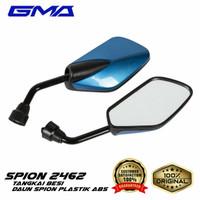 Spion GMA Mini Tipe 2462 Untuk Honda
