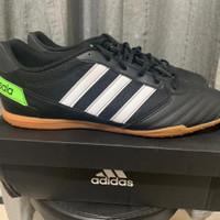 Sepatu Futsal Adidas Super Sala Big Size 47 48 48⅔