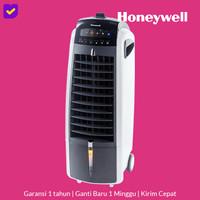 Air Cooler ES800 - Kipas Angin Air Cooler (Bukan Sharp, Midea, Mayaka)