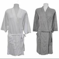 baju handuk dewasa| kimono handuk wanita | kimono mandi handuk