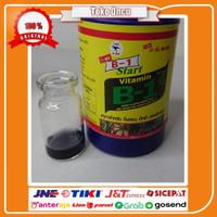 VItamin B1 THAILAND 100 Gram