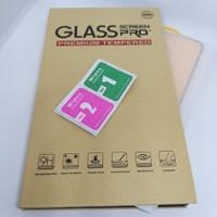 Tempered Glass OPPO F1S F3 F3 Plus F5 F7 F9 F11 F11 Pro Full Screen