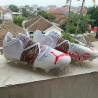 Sepatu Bola Puma Future Z 1.1 Spectra Pack