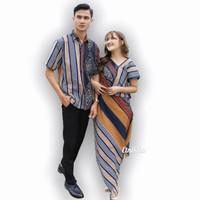 baju couple tenun etnik turkish edition
