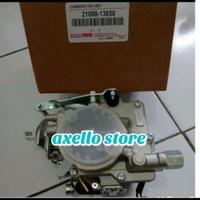 carburator Assy kijang 5k